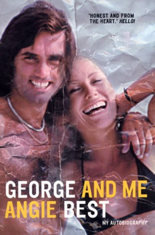 9780753506349: George and Me: My Autobiography