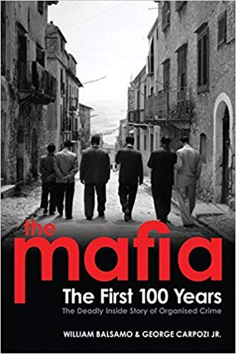9780753507889: The Mafia The First 100 Years