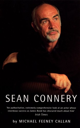 9780753508657: Sean Connery