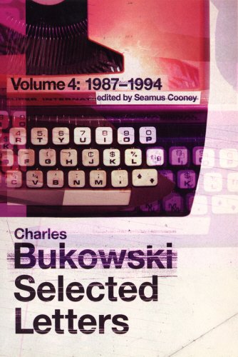 9780753509333: Selected Letters Volume 4 (Vol 4)