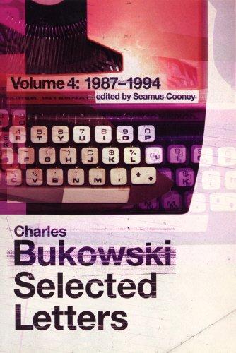9780753509333: Selected Letters Volume 4: v.4 (Vol 4)