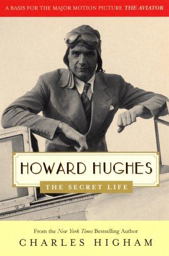 9780753509715: Howard Hughes: The Secret Life