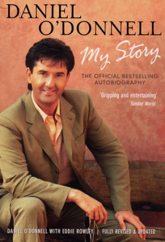 9780753509784: Daniel O'Donnell: My Story