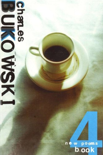 9780753510360: New Poems Book Four (Bk. 4)