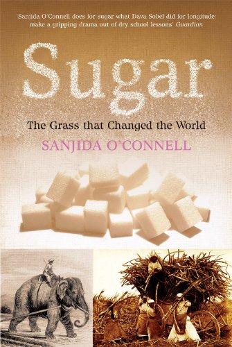 9780753510575: Sugar
