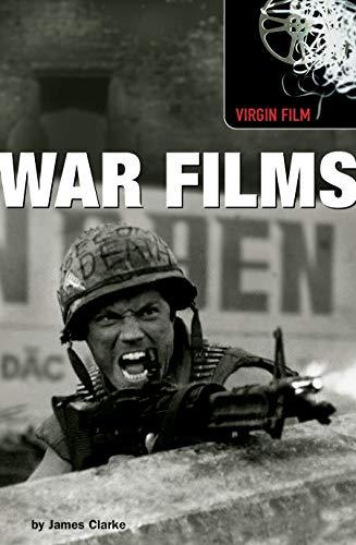 War Films.: Clarke, James