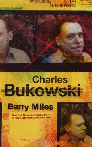 9780753511022: Charles Bukowski