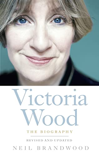 9780753511244: Victoria Wood: The Biography