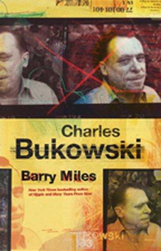 9780753511428: Charles Bukowski - UK Edition