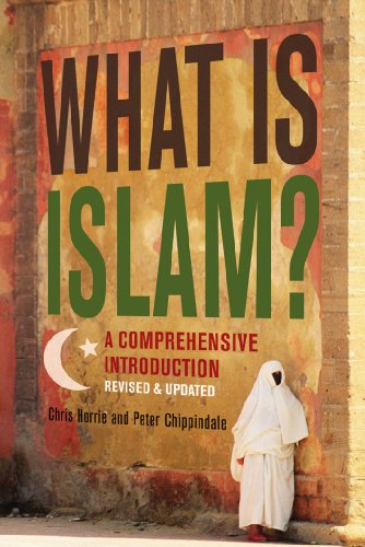 9780753511947: What Is Islam?: A Comprehensive Introduction