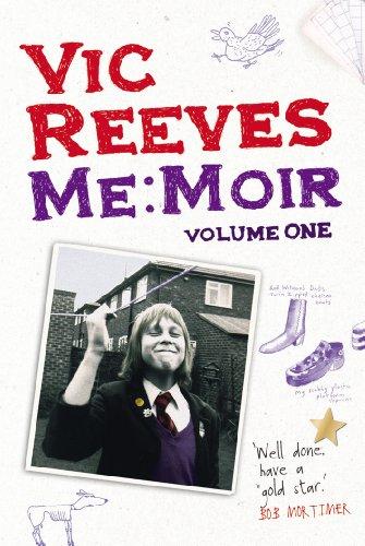 9780753512258: Me Moir - Volume One (v. 1)