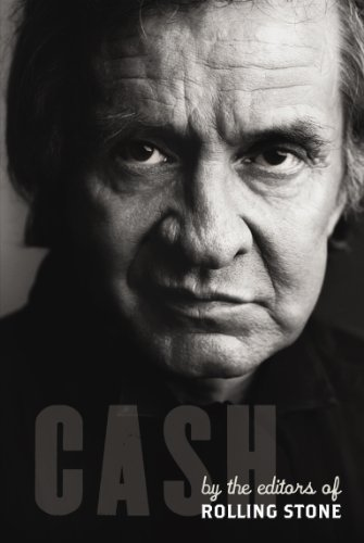 9780753512333: Cash: A Tribute to Johnny Cash