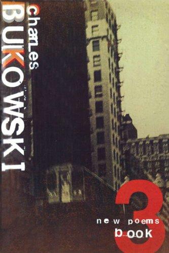 9780753512623: New Poems Book Three (Bk. 3)