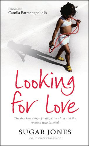 9780753513200: Looking for Love