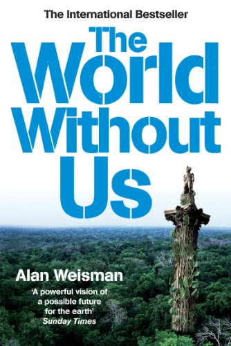 9780753513576: The World Without Us