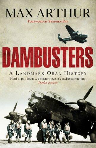 9780753515730: Dambusters: A Landmark Oral History