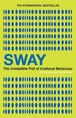 9780753516829: Sway