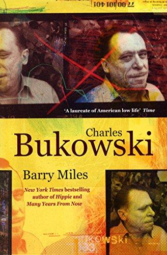 9780753518182: Charles Bukowski