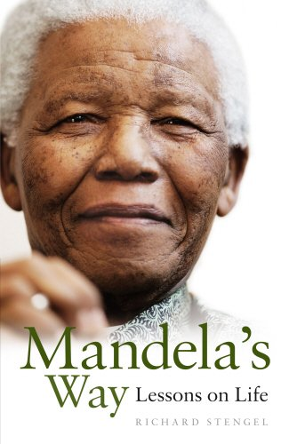 9780753519332: Mandela's Way: Lessons on Life: Twelve Lessons in Life, Leadership and Love
