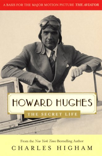 9780753522875: Howard Hughes