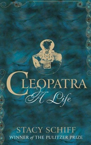 9780753539552: Cleopatra