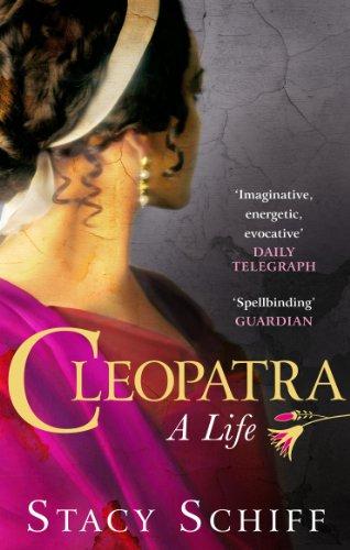 9780753539569: Cleopatra