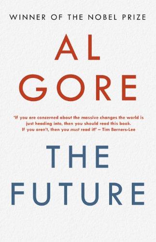9780753540497: The Future