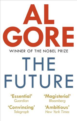 9780753540503: The Future