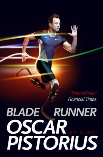 9780753540855: Blade Runner