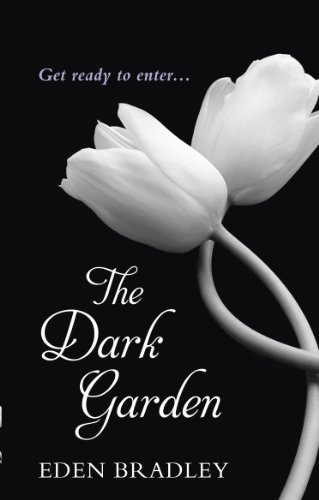 9780753541296: The Dark Garden