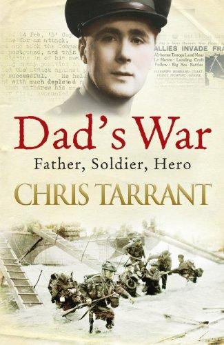 9780753555101: Dad's War