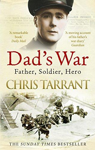 9780753555118: Dad's War
