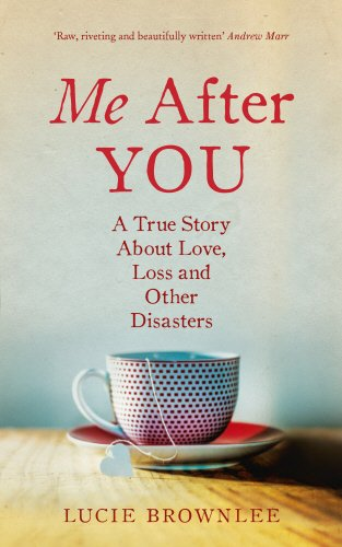 9780753555835: Me After You