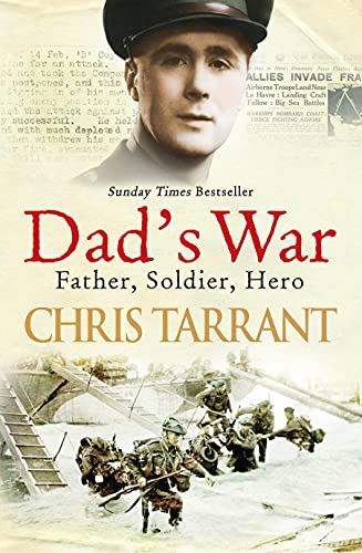 9780753556245: Dad's War