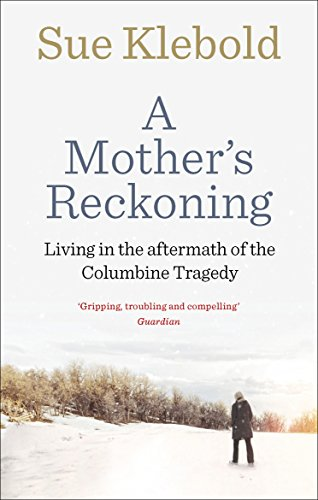 9780753556818: A Mother'S Reckoning
