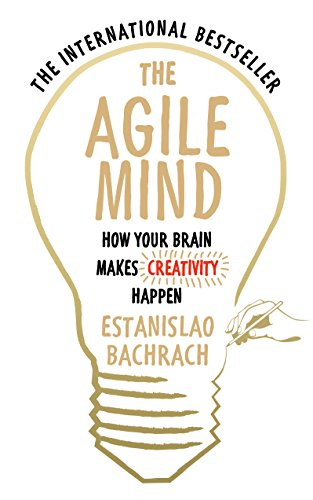 9780753556863: The Agile Mind