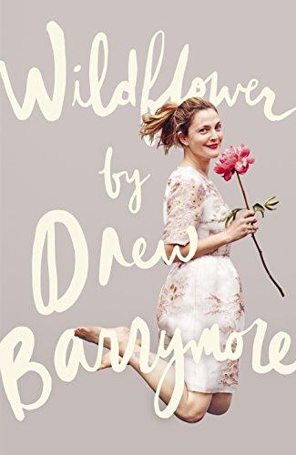 9780753557082: Drew Barrymore Memoir