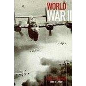 9780753700358: World War II