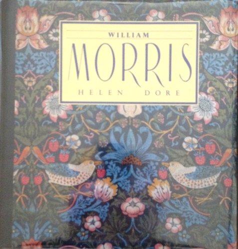 9780753707098: William Morris