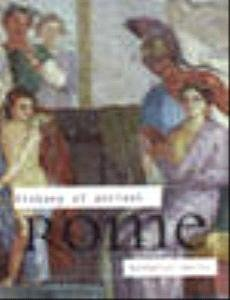 9780753707609: History of Ancient Rome