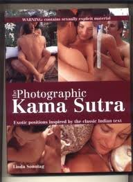9780753708019: Photographic Kama Sutra