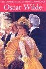 9780753709139: Complete Illustrated Oscar Wilde