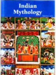 9780753709481: Indian Mythology