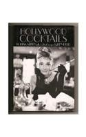 9780753710128: Hollywood Cocktails