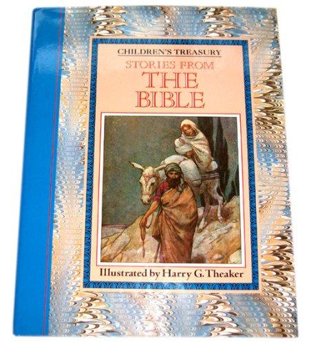 9780753712290: Bible Stories