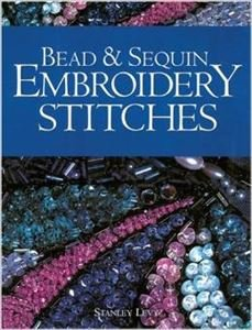 9780753714393: Embroidery Stitches
