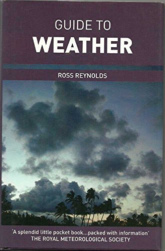 9780753715222: Guide to Weather