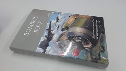 9780753715574: Bomber Boys