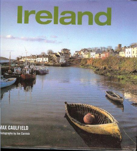9780753716601: Ireland