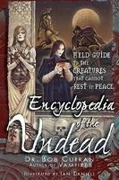 9780753717134: Encyclopedia of the Undead
